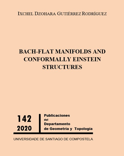 Jacaranda org frasca thesis