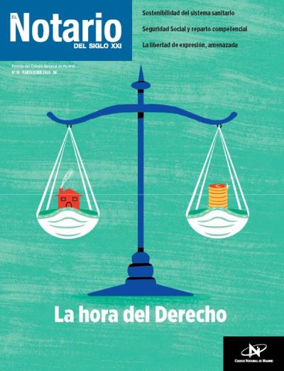 Los plazos administrativos y procesales ante el COVID-19: ¿Suspensión o interrupción? ¿'error juris' o 'lapsus linguae'?