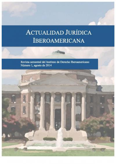 El régimen de visitas en tiempo de epidemia Los criterios judiciales a raíz del Covid-19